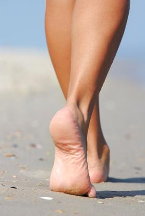 beaute-des-pieds.jpg