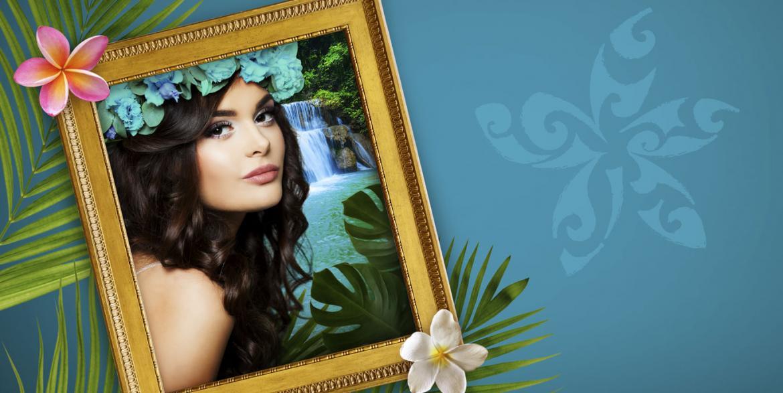 Myspa cosmetique visage polynesie